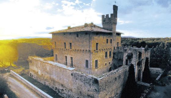 castello-di-bibbiano5